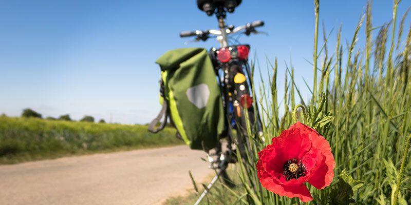Fahrradtour_800x400